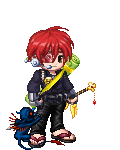 Cololash123456's avatar