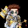 thefableking's avatar