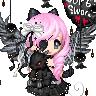 Crispy_Cathy's avatar