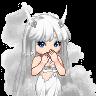 Special Autumn's avatar