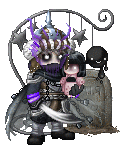 iShader's avatar