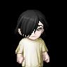 vampire02's avatar