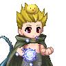 narutofox101's avatar