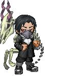 elijah cross shadowknight's avatar