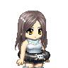 MumuCu's avatar