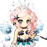 overCAFFEINATED_angel's avatar