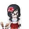 sweet vampiresluve's avatar