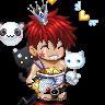 XJagger_JackX's avatar