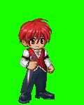 Dnick2040's avatar