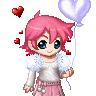 Ritsuka_Rit Chan_'s avatar