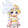 Lady Elmira's avatar