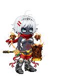 kiko526's avatar
