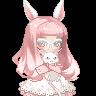 kreepykutie's avatar
