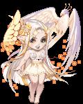 xpoisonx-xbubblesx's avatar