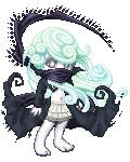 Sunnykakashi's avatar