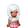 emeraldz_eyez's avatar