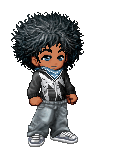 cripin chris's avatar