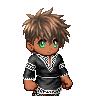 CSI-NCIS's avatar