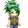 GhostPrincess93's avatar