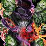 Phantoms-Heart's avatar