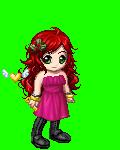 Wind_Sakura's avatar