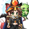 Hylian_Legend's avatar