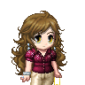 jasminachan's avatar