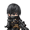 Shinigami Substitute's avatar