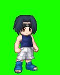 Sasuke1065