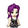 Schizophrenic_Psycho123's avatar