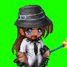 Kinky Kitty Kei's avatar