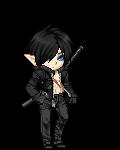 Alexander Rainer's avatar