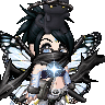 ` Cyanide's avatar