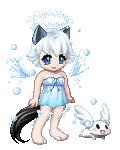 KisaKiru's avatar