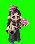 ryouchanx4's avatar