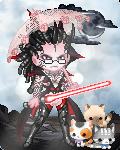 Darth Spectrous's avatar