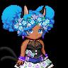 Mikowel's avatar