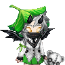randomish_21's avatar