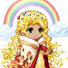 Anonymous_Beauty's avatar