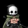 immaturereaper's avatar