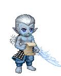 Cobalt S Peace's avatar
