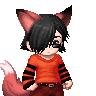`Tsuki's avatar