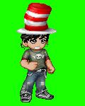 Jerseygfalcon's avatar