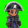 kingofpirates93's avatar
