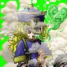 Blind_Eyed_Raven's avatar