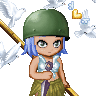Blue Ice Winter Princess's avatar