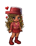 hollisterc323's avatar