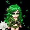 GrasshopperXQueen's avatar