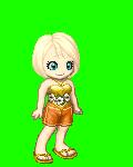 rsoxs8002's avatar