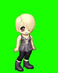 XxZOMBIE_LOVERxX's avatar